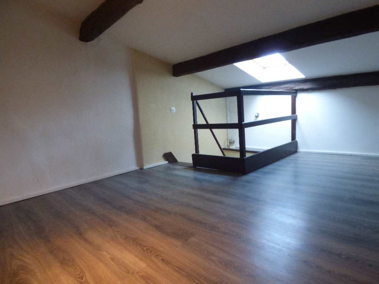 A vendre Meze 3415129222 S'antoni immobilier