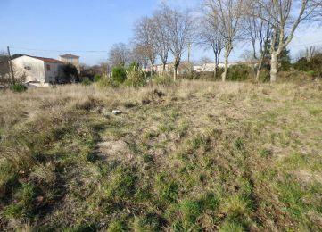 A vendre Montagnac 3415129236 S'antoni immobilier agde