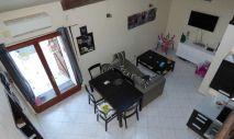 A vendre Meze  3415129252 S'antoni immobilier mèze