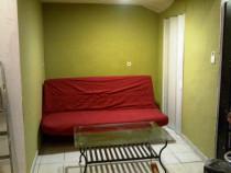 A vendre Frontignan 3415129348 S'antoni immobilier agde