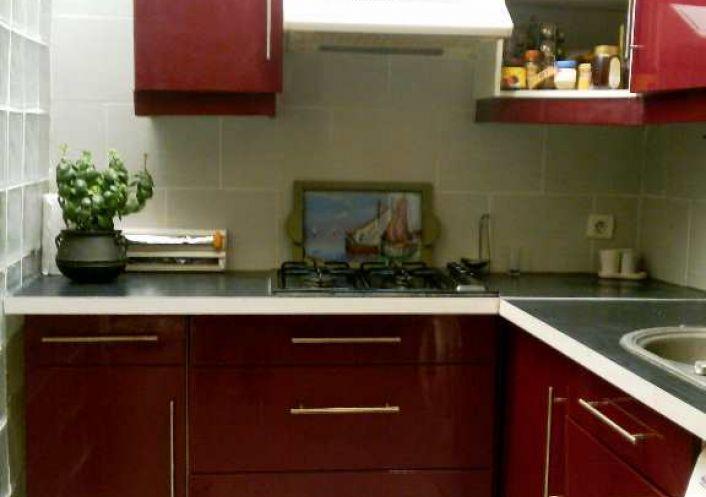 A vendre Frontignan 3415129348 S'antoni immobilier