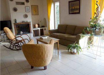 For sale Gigean 3415129361 S'antoni real estate