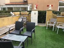 A vendre Le Cap D'agde 3415129479 S'antoni immobilier agde centre-ville