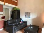 A vendre Le Cap D'agde 3415129479 S'antoni immobilier