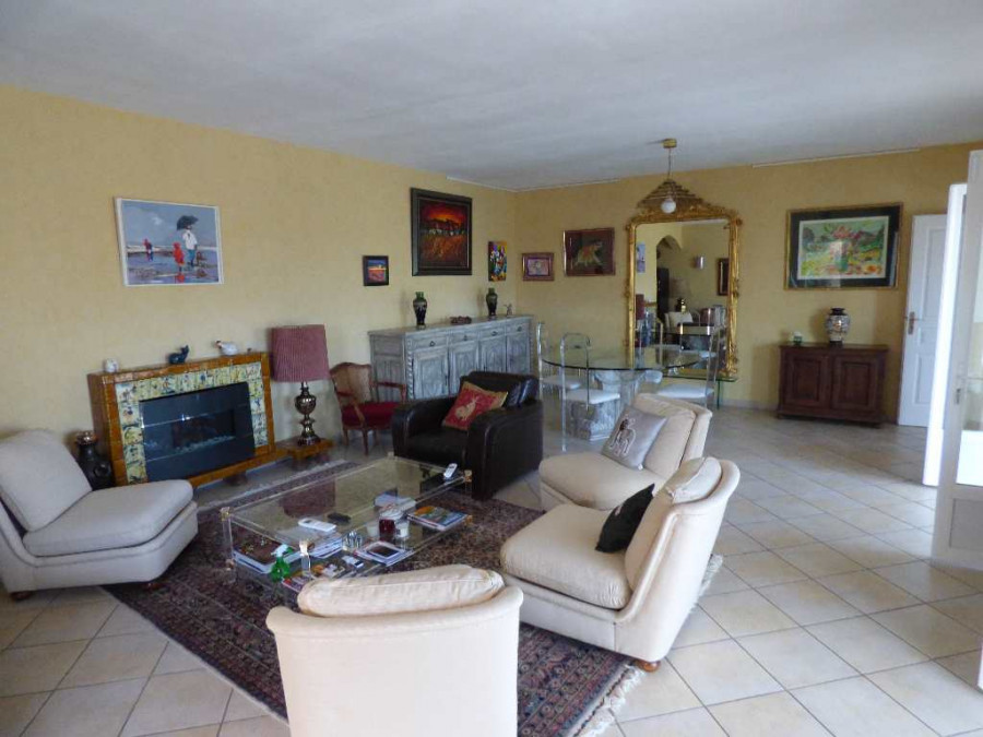 A vendre Bouzigues 3415129486 S'antoni immobilier jmg