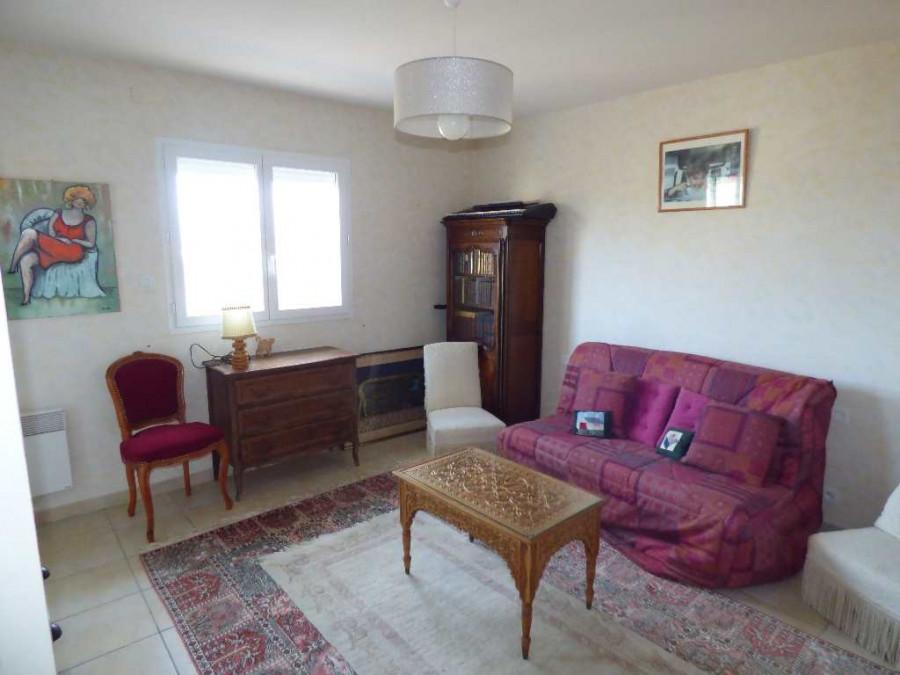 A vendre Bouzigues 3415129486 S'antoni immobilier agde