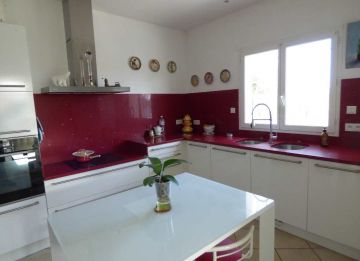 For sale Bouzigues 3415129486 S'antoni real estate