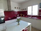 A vendre Bouzigues 3415129486 S'antoni immobilier