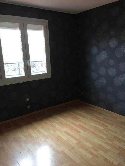 A vendre Meze 3415129532 S'antoni immobilier agde centre-ville