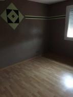 A vendre Meze 3415129532 S'antoni immobilier mèze