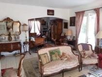 A vendre Vias 3415129595 S'antoni immobilier grau d'agde