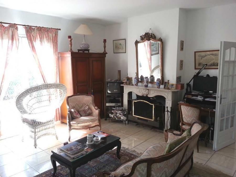 A vendre Vias 3415129595 S'antoni immobilier jmg