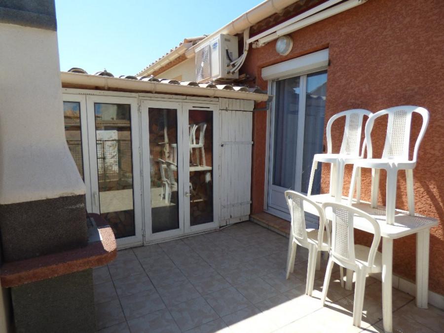 A vendre Meze 3415129627 S'antoni immobilier agde