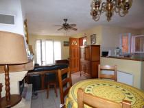 A vendre Meze 3415129627 S'antoni immobilier mèze
