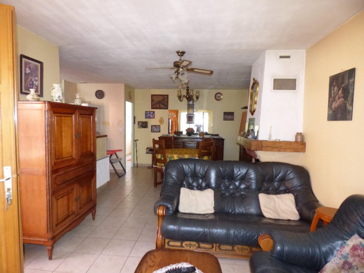 A vendre Meze 3415129627 S'antoni immobilier