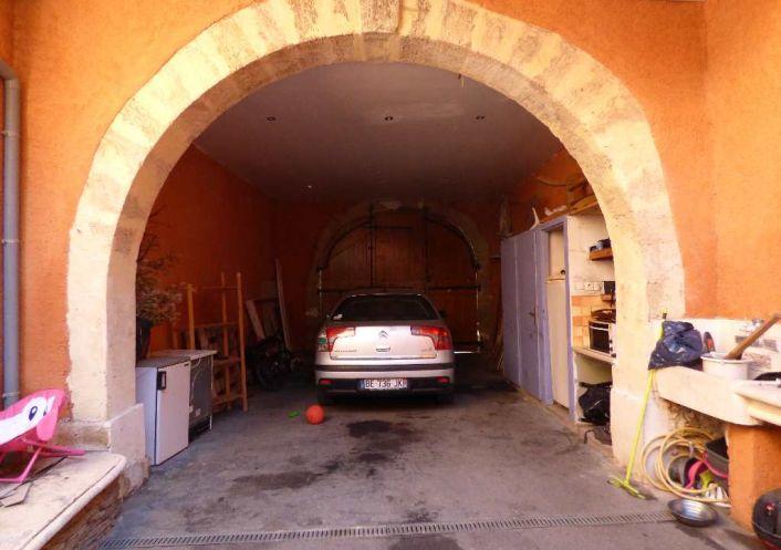A vendre Montagnac 3415129723 S'antoni immobilier