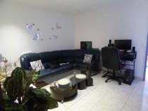 A vendre Montagnac 3415129723 S'antoni immobilier agde