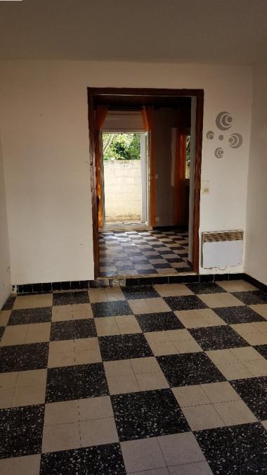 A vendre Bouzigues 3415129725 S'antoni immobilier agde
