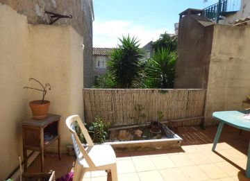 For sale Bouzigues 3415129725 S'antoni real estate