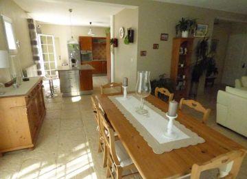 For sale Gigean 3415129767 S'antoni real estate