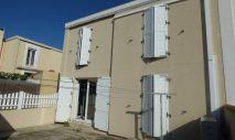 A vendre Meze 3415129808 S'antoni immobilier mèze