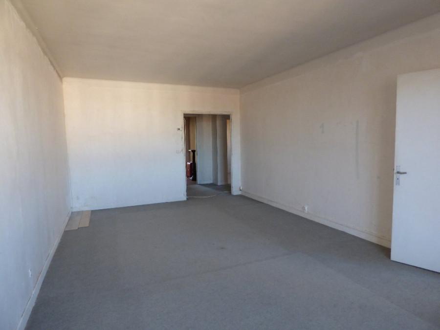 A vendre Meze 3415129898 S'antoni immobilier mèze