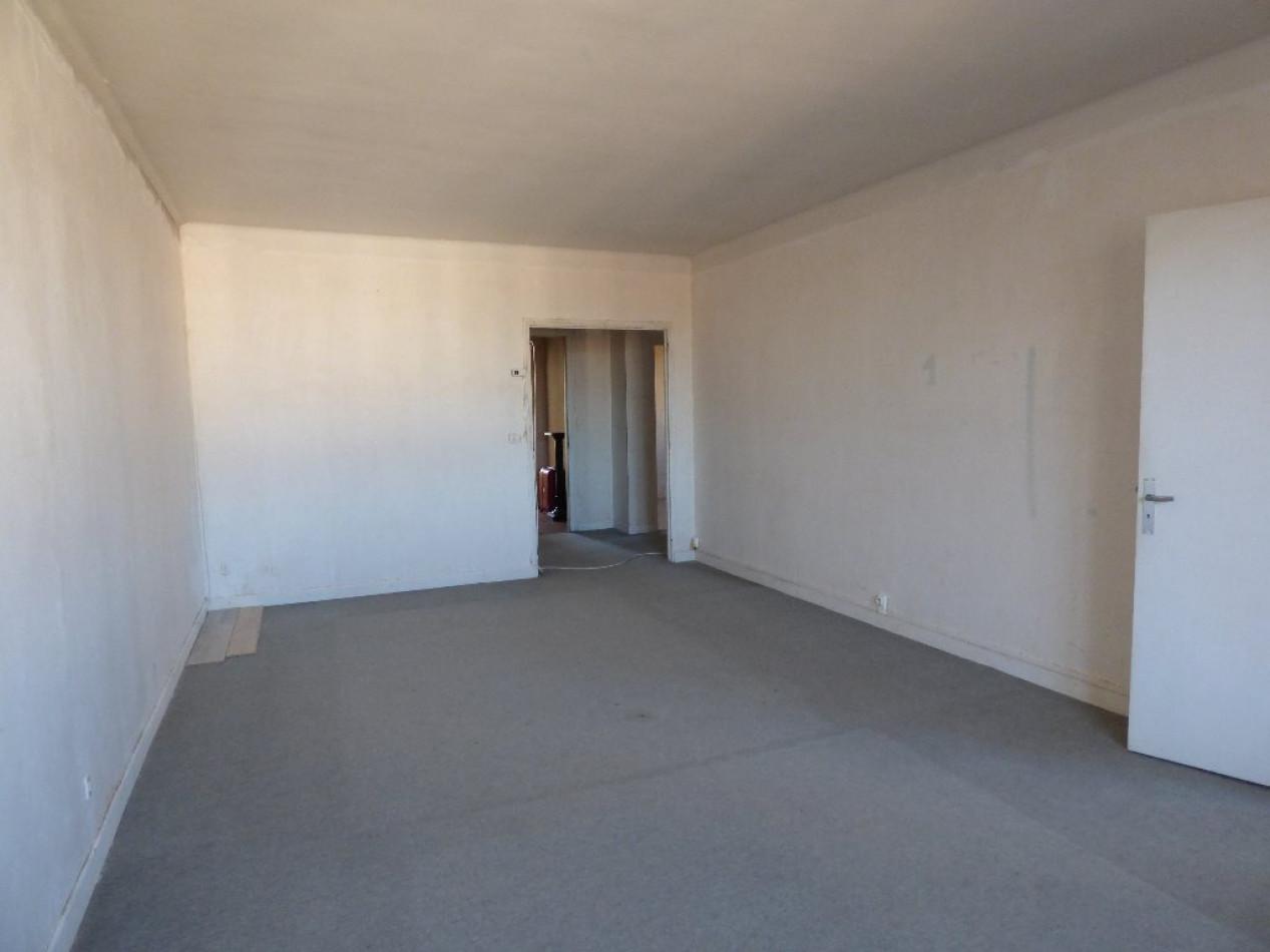 A vendre Meze 3415129898 S'antoni immobilier