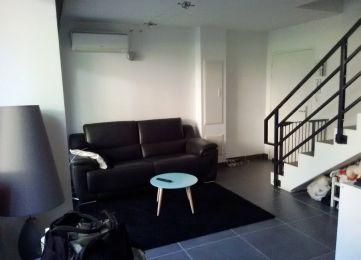 A vendre Montbazin 3415129911 S'antoni immobilier agde