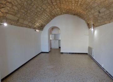 For sale Loupian 3415129928 S'antoni real estate