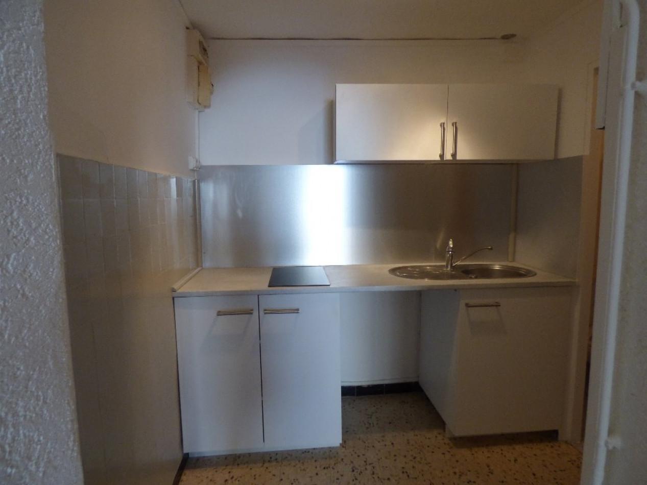 A vendre Loupian 3415129928 S'antoni immobilier
