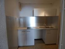 A vendre Loupian 3415129928 S'antoni immobilier agde