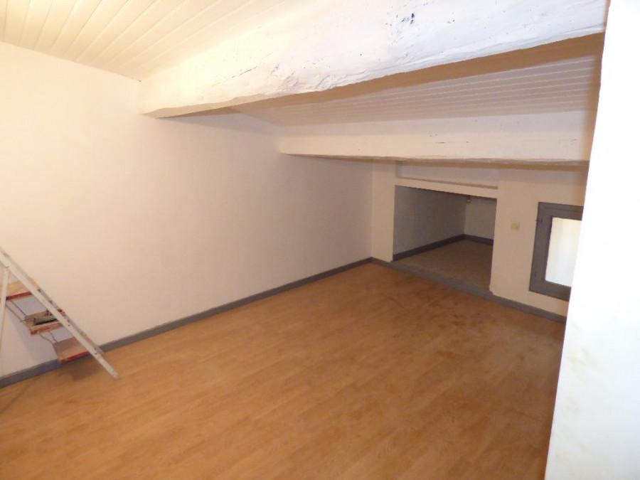 A vendre Meze 3415130077 S'antoni immobilier agde
