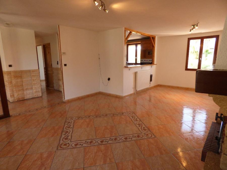 A vendre Pinet 3415130171 S'antoni immobilier agde