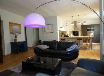 For sale Loupian 3415130190 S'antoni real estate