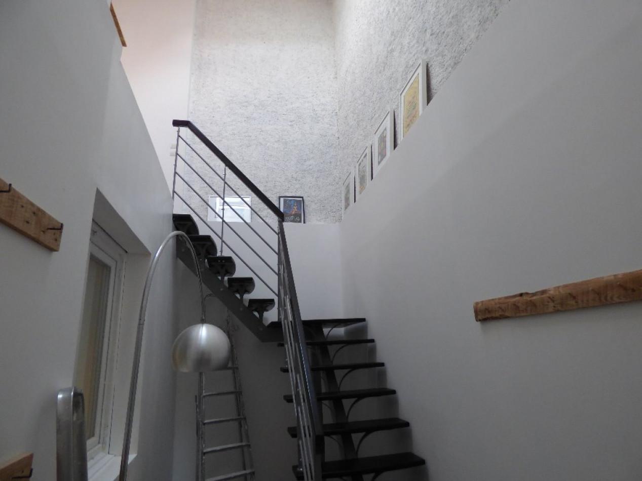 A vendre Loupian 3415130190 S'antoni immobilier
