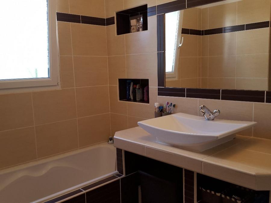 A vendre Pomerols 3415130233 S'antoni immobilier agde centre-ville