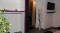 A vendre Pinet 3415130267 S'antoni immobilier agde centre-ville