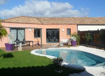For sale Pinet 3415130267 S'antoni real estate