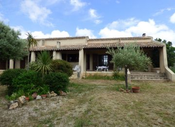 For sale Pinet 3415130284 S'antoni real estate