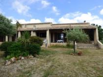 A vendre Pinet 3415130284 S'antoni immobilier agde centre-ville