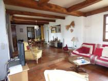 A vendre Pinet 3415130284 S'antoni immobilier marseillan centre-ville