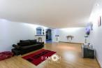 A vendre Pomerols 3415130322 S'antoni immobilier