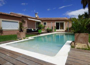 For sale Meze 3415130360 S'antoni real estate