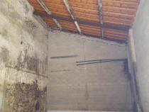 A vendre Pomerols 3415130382 S'antoni immobilier agde centre-ville
