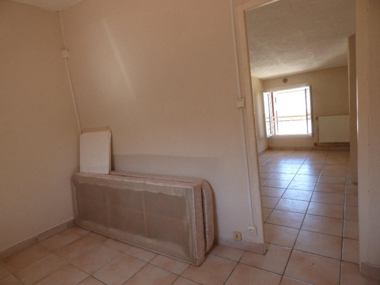 A vendre Meze 3415130386 S'antoni immobilier