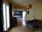A vendre Montagnac 3415130457 S'antoni immobilier