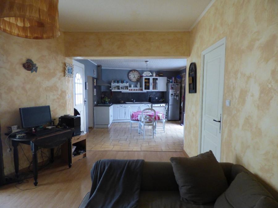 A vendre Montagnac 3415130457 S'antoni immobilier agde