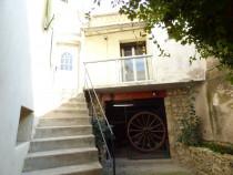 A vendre Montagnac 3415130457 S'antoni immobilier jmg
