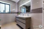 A vendre Florensac 3415130473 S'antoni immobilier prestige