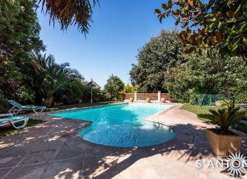 For sale Florensac 3415130473 S'antoni real estate